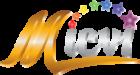 Micvi Entertainment